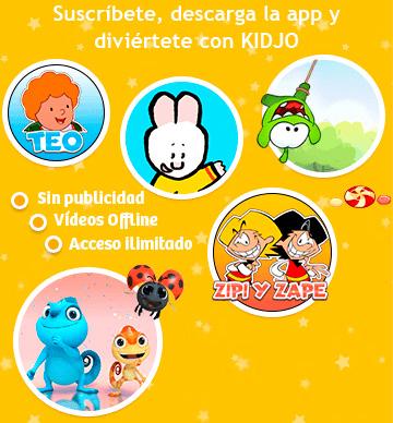 Kidjo