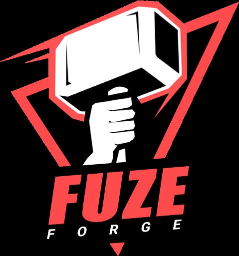 Fuze News